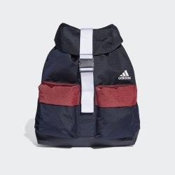 Рюкзак W FLA ID BP TS LEGINK|GLO Adidas FK0519