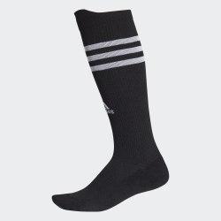 Гетры ASK CMPR OTC LC BLACK WHIT Adidas FK0926