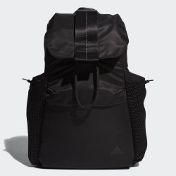 Рюкзак FAV BP BLACK Adidas FK2268