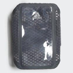 Чехол для смартфона R MEDIA ARMP GRESIX GRE Adidas DT7087