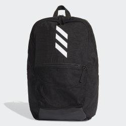 Рюкзак PARKHOOD BLACK|WHIT Adidas FJ1127