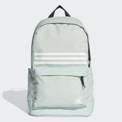 Рюкзак CLAS BP 3S POCK GRNTNT|LEG Adidas FJ9260