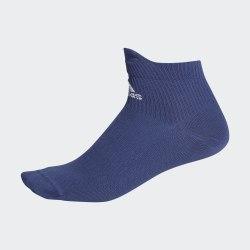 Носки ASK ANKLE UL TECIND|WHI Adidas FK0952