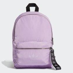 Рюкзак NYLON W BP CLELIL Adidas FL9621