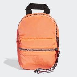 Рюкзак BP MINI SIGCOR Adidas FL9622