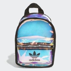 Рюкзак BP MINI TRANSP Adidas FM3256