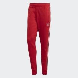 Мужские брюки 3-STRIPES PANT LUSRED Adidas FM3767