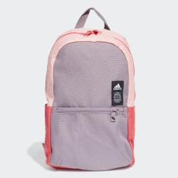 Рюкзак ADI CL XS LEGPRP|GLO Adidas FN0981