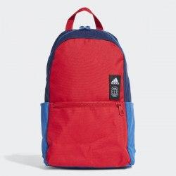 Рюкзак ADI CL XS VIVRED|CON Adidas FN0984