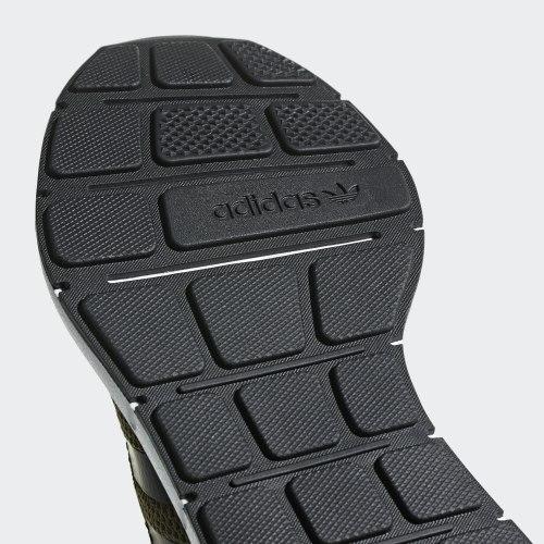 Мужские кроссовки SWIFT RUN NGTCAR|CBL Adidas CG6167