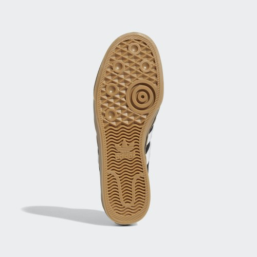Мужские кроссовки ADI-EASE CBLACK|FTW Adidas EE6107