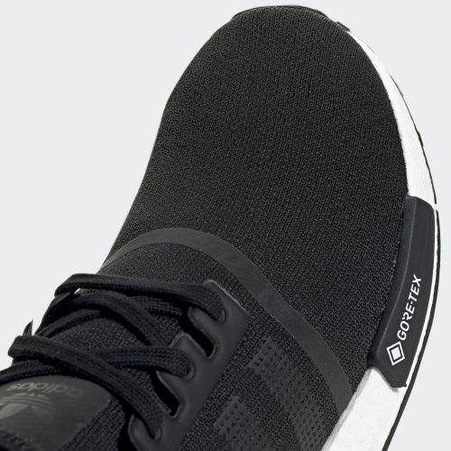 Мужские кроссовки NMD_R1 GTX CBLACK|CBL Adidas EE6433