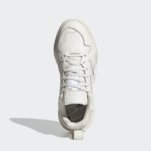 Мужские кроссовки SUPERCOURT RX OWHITE OWH Adidas EG6864