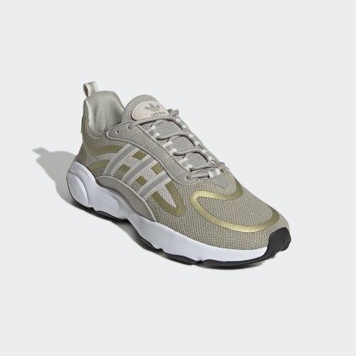 Мужские кроссовки HAIWEE SESAME|CBR Adidas EG9074