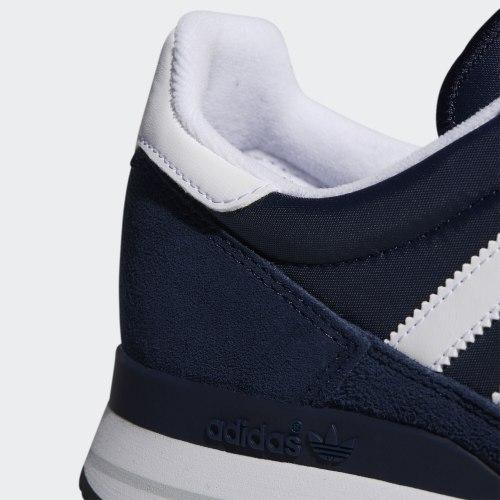 Мужские кроссовки ZX500 OG CONAVY|FTW Adidas FU6823