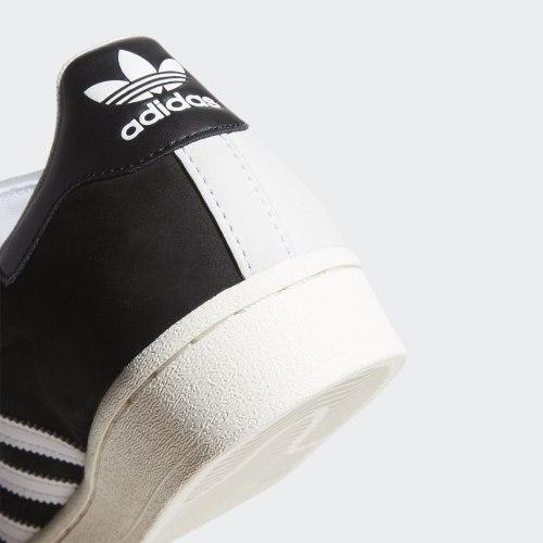 Мужские кроссовки SUPERSTAR ADV FTWWHT|CBL Adidas Superstar FV0323
