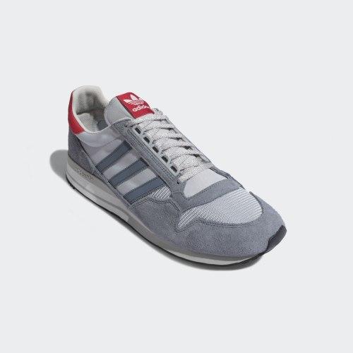 Мужские кроссовки ZX 500 LIGONI LEA Adidas Q33988