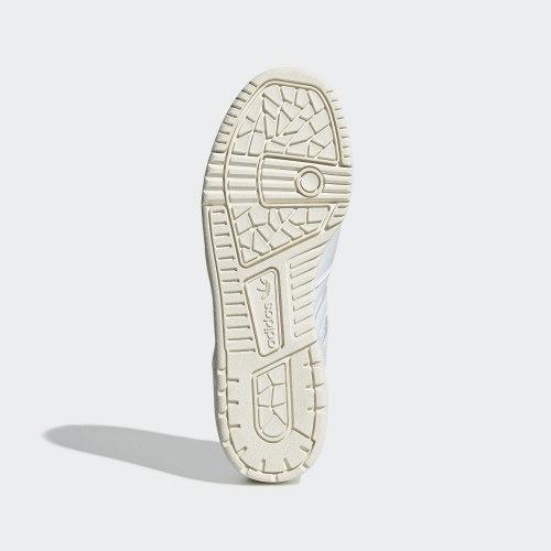 Мужские кроссовки RIVALRY LOW FTWWHT|FTW Adidas EE9139 (последний размер)
