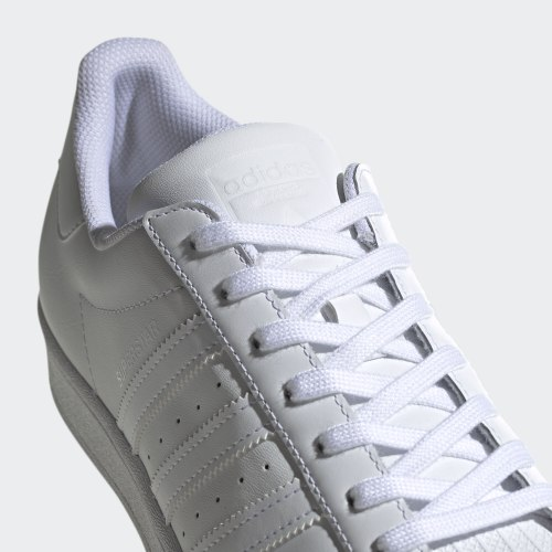 Мужские кроссовки SUPERSTAR FTWWHT|FTW Adidas Superstar EG4960