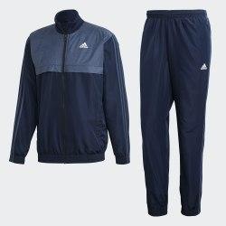 Мужской спортивный костюм MTS WV RITUAL CONAVY Adidas CZ7845 (последний размер)