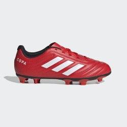 Бутсы COPA 20.4 FG J ACTRED|FTW Adidas EF1919