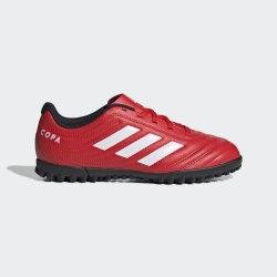 Сороконожки COPA 20.4 TF J ACTRED|FTW Adidas EF1925