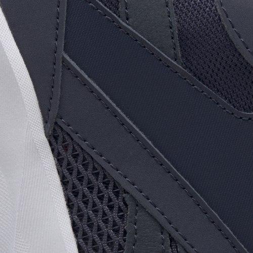 Мужские кроссовки для бега REEBOK QUICK MOTION HERNVY|WHI Reebok EH2709
