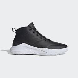 Мужские баскетбольные кроссовки OWNTHEGAME CBLACK|CBL Adidas EE9638