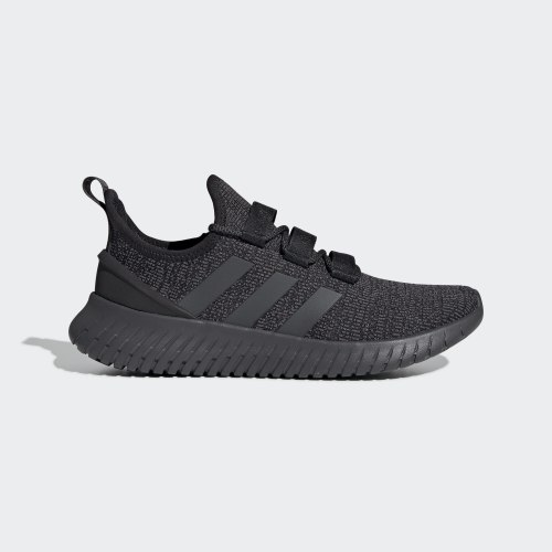 Мужские кроссовки KAPTIR CBLACK|GRE Adidas EE9513