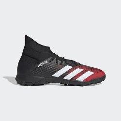 Сороконожки PREDATOR 20.3 TF CBLACK FTW Adidas EF2208