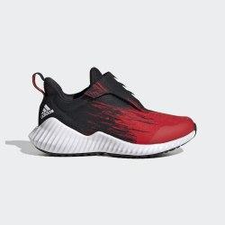 Детские кроссовки для бега FortaRun Predator A ACTRED|CBL Adidas EF9621