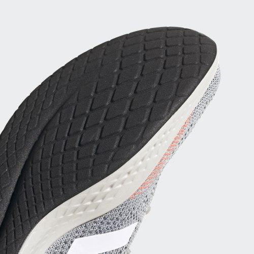 Мужские кроссовки для тренировок FLUIDFLOW GRETWO|FTW Adidas EG3667