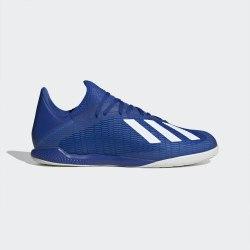 Футзалки X 19.3 IN ROYBLU FTW Adidas EG7154