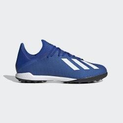 Сороконожки X 19.3 TF ROYBLU FTW Adidas EG7155