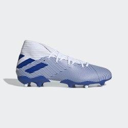 Бутсы NEMEZIZ 19.3 FG FTWWHT ROY Adidas EG7202