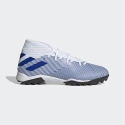 Сороконожки NEMEZIZ 19.3 TF FTWWHT ROY Adidas EG7228