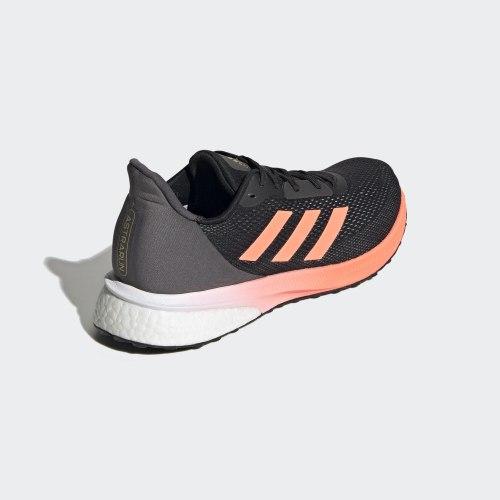 Мужские кроссовки для бега ASTRARUN M CBLACK|SIG Adidas EH1530
