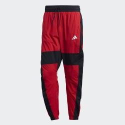 Мужские брюки M O shape Pant SCARLE Adidas FI4685