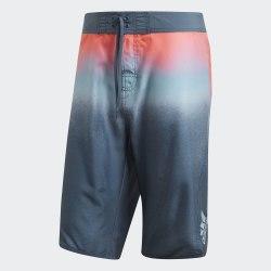 Мужские шорты для плавания FAD TECH SH KL LEGBLU Adidas FJ3910