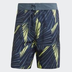 Мужские шорты для плавания GR TECH SH CL LEGBLU Adidas FJ3919
