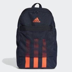 Рюкзак CLAS BP LARGE LEGINK|WHI Adidas FJ9282