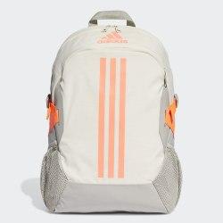 Рюкзак POWER V METGRY|SIG Adidas FK6906
