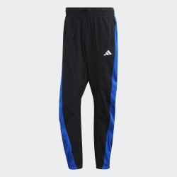 Мужские брюки M O shape Pant BLACK Adidas FL3583