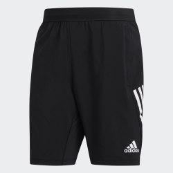 Мужские шорты 4K 3S+ WV SHORT BLACK Adidas FL4469