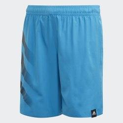Детские шорты для плавания YA BD 3S SHORTS SHOCYA Adidas FL8711