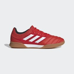 Футзалки COPA 20.3 IN SALA ACTRED|FTW Adidas G28548