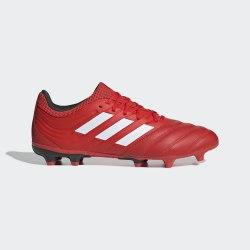 Бутсы COPA 20.3 FG ACTRED|FTW Adidas G28551