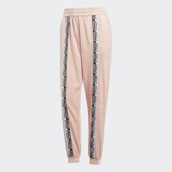 Женские брюки CUFFED PANTS PNKSPI Adidas GI0982