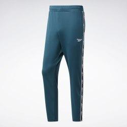 Мужские брюки CL F VECTOR TAPE TP DEETEA Reebok FN2959