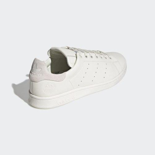 Мужские кроссовки STAN SMITH RECON OWHITE|OWH Adidas EF4001